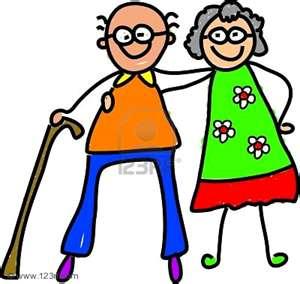 Http Seniors Lovetoknow Com Senior Fashion Hair Short Hairstyles Gray Hair